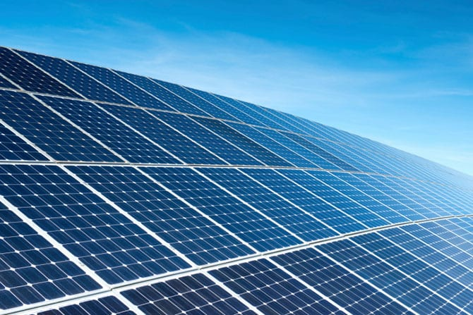 Solar_Panel-cleaning-stroud
