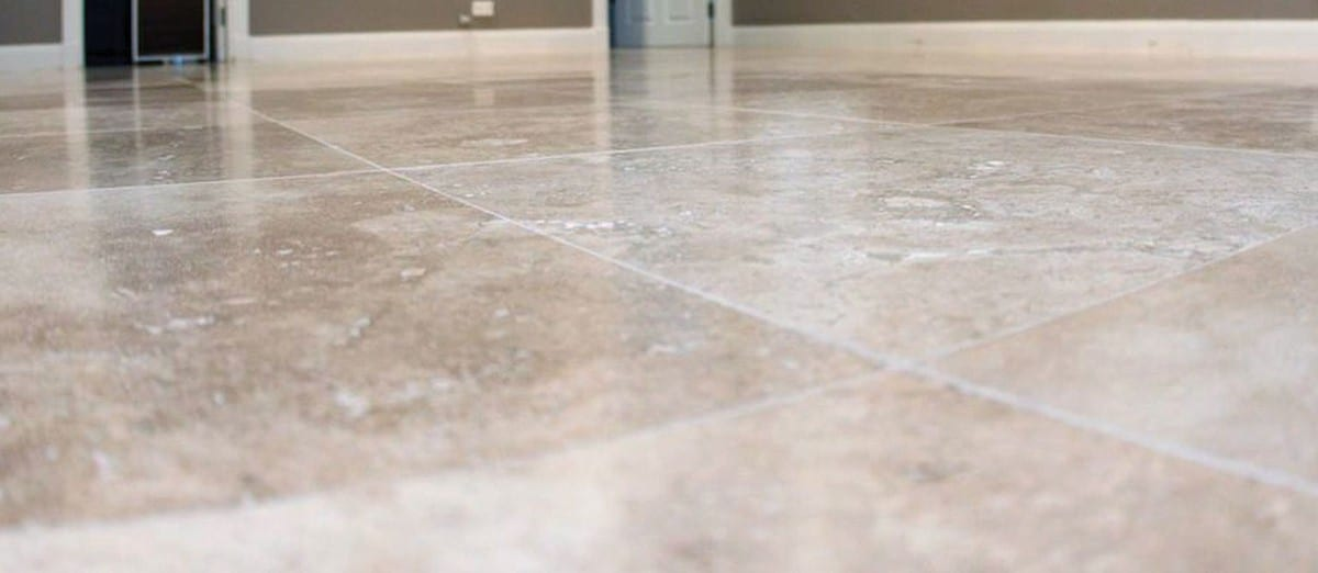 travertine-CLEANING-STROUD