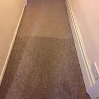 Carpet Cleaning Gloucestershire