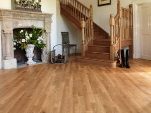kardean floor cleaning gloucestershire