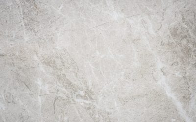Travertine & Limestone Cleaning Gloucestershire