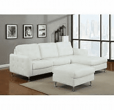 carpet sofa cleaning gloucester